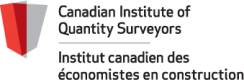 Canadian Institute Quality Surveyors