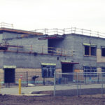 John-Wise-Public-School-2-Construction