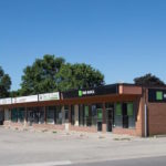 Lisgar-Plaza-5-Current