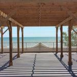 Long-Point-Beach-Club-3-Terrace-View