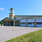 Otterville-Fire-Hall-2