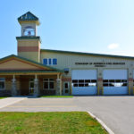 Otterville-Fire-Hall-3