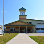Otterville-Fire-Hall-4